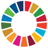 SDG Wheel_Transparent